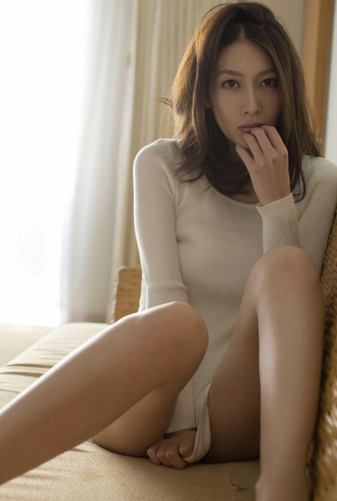Hottest naked black girl