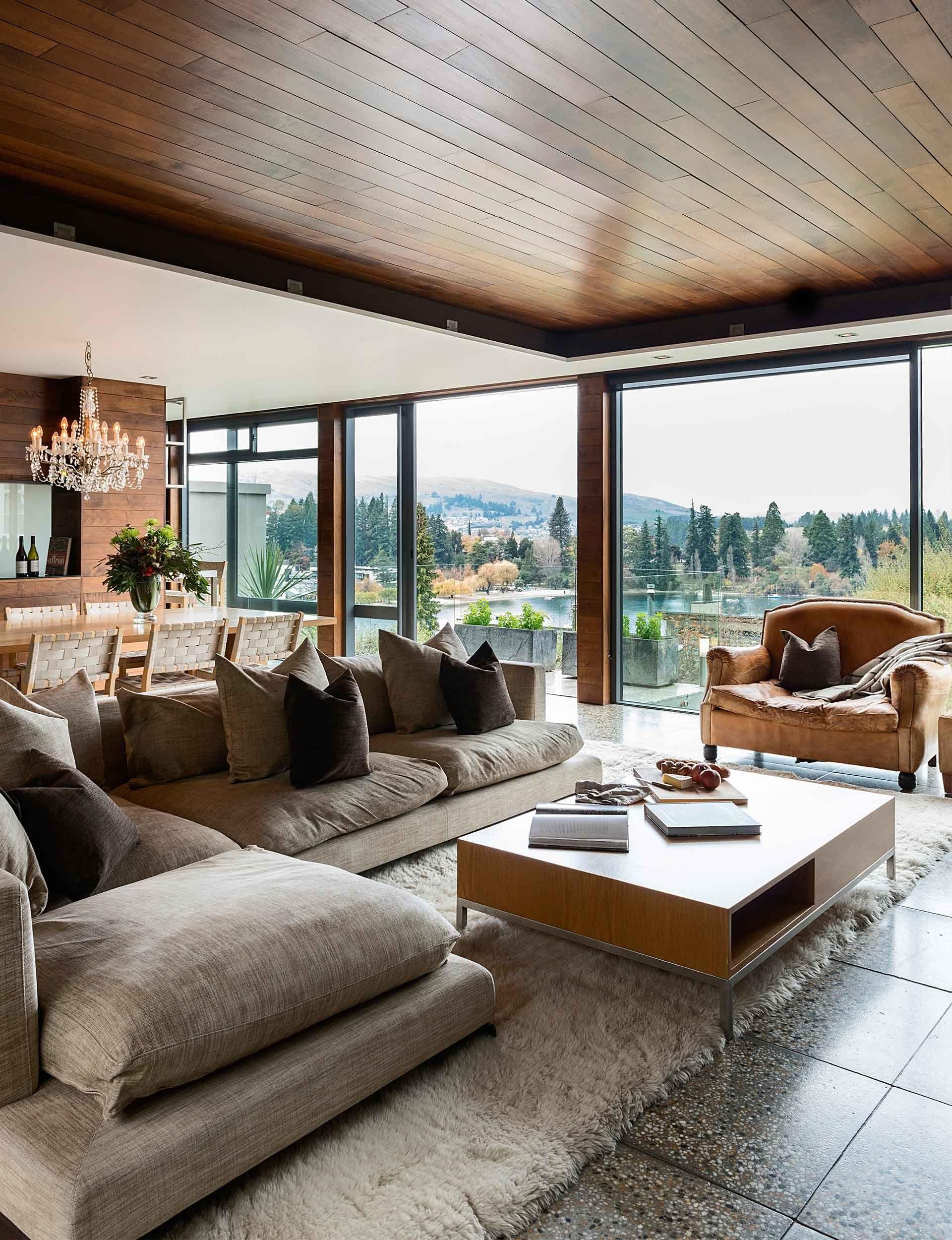 cosy house design – ksa g.com