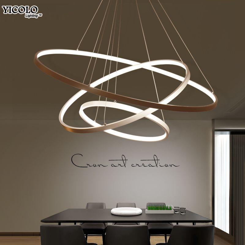 nappaliba mennyezeti led lámpa