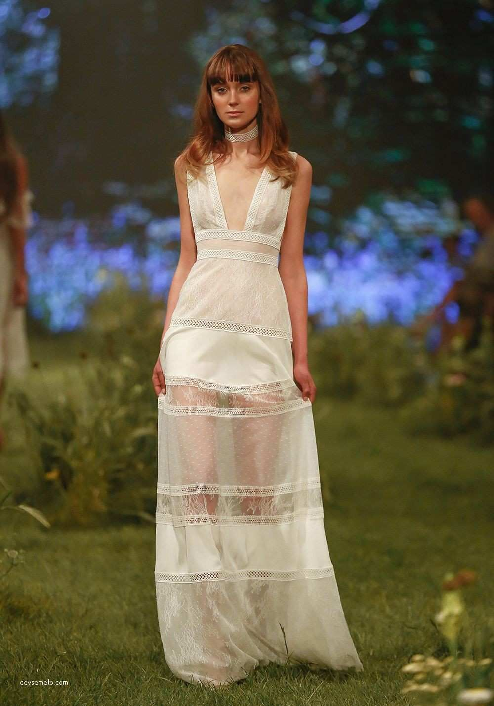 42+ Paolo sebastian wedding dress uk information