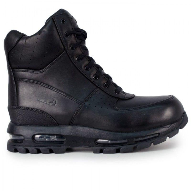 nike air max goadome mens urban boots
