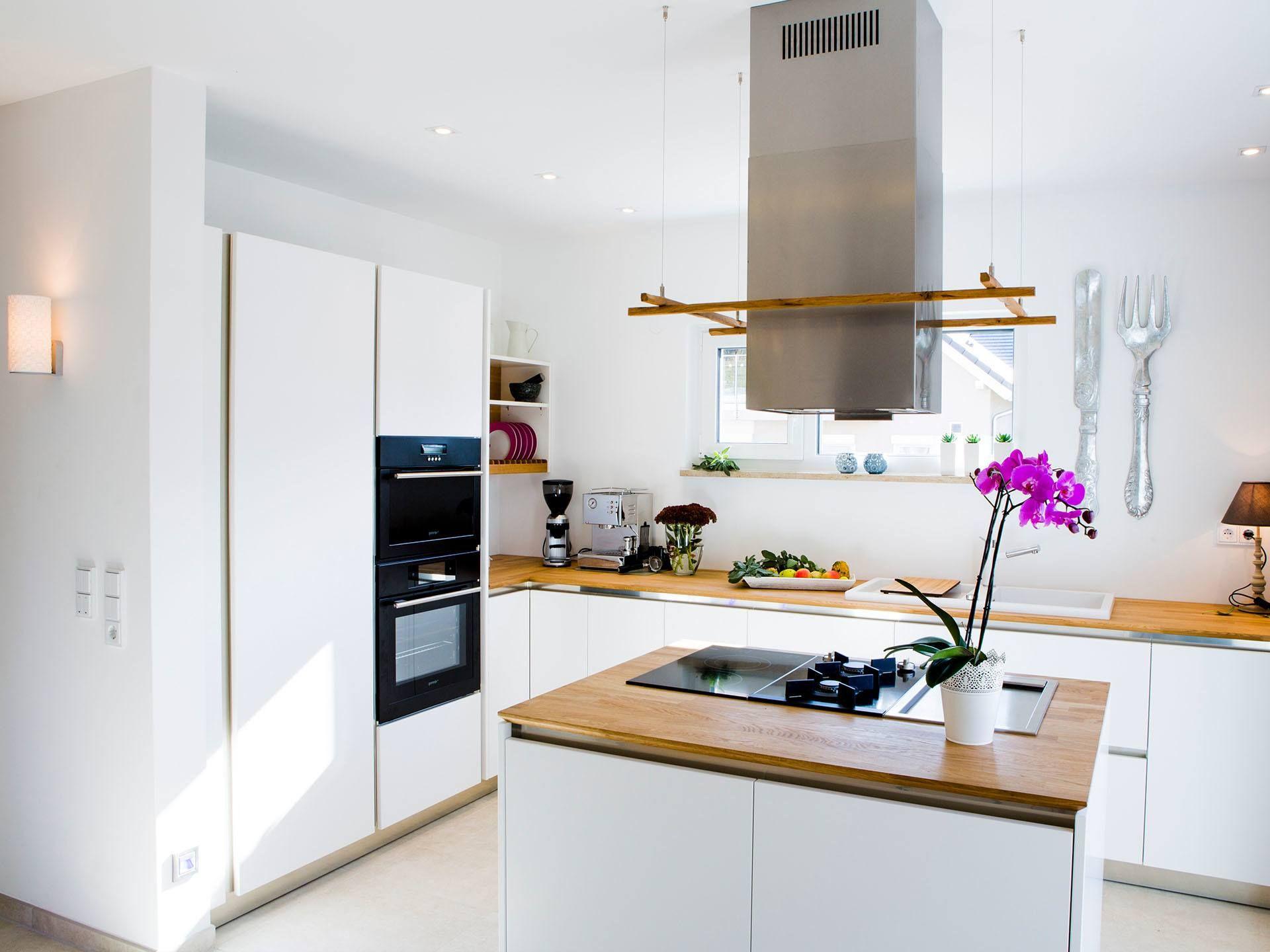 Gemütlich Standard Küchen Stabzählwerk Höhe Bilder - Küchenschrank ...