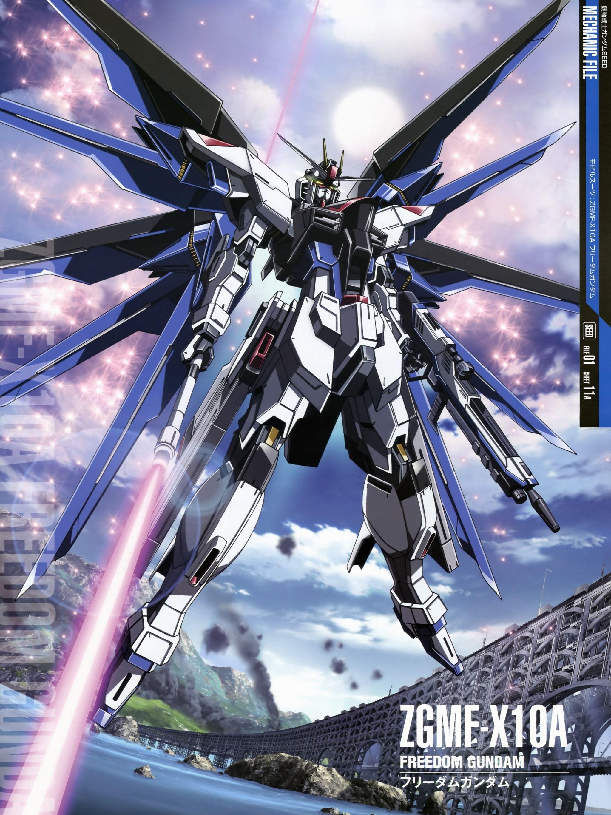 Gundam Wallpaper 1440x2560 Mywallpapers Site In 2020 Gundam Wallpapers Gundam Seed Gundam Art