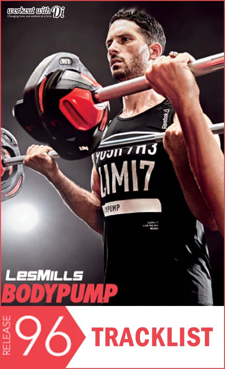 how to download les mills music to itunes