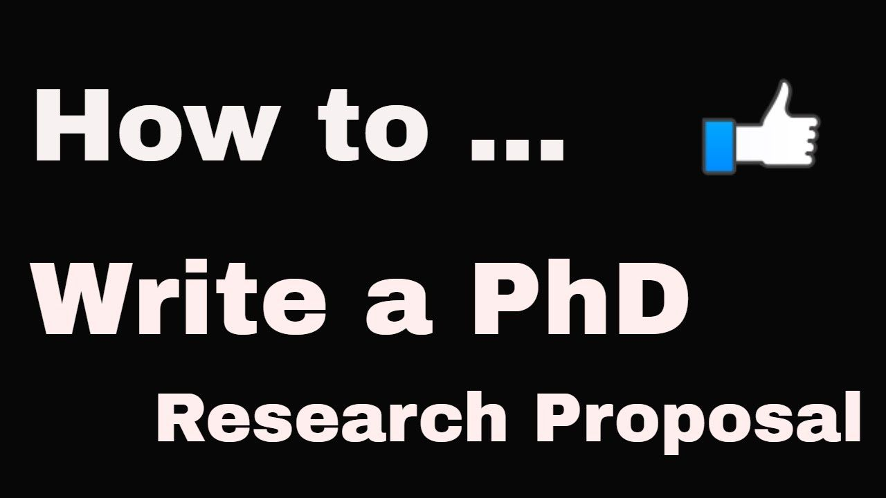 Best phd writing service