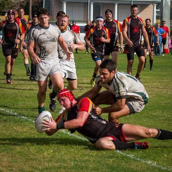 Pin On Rugby