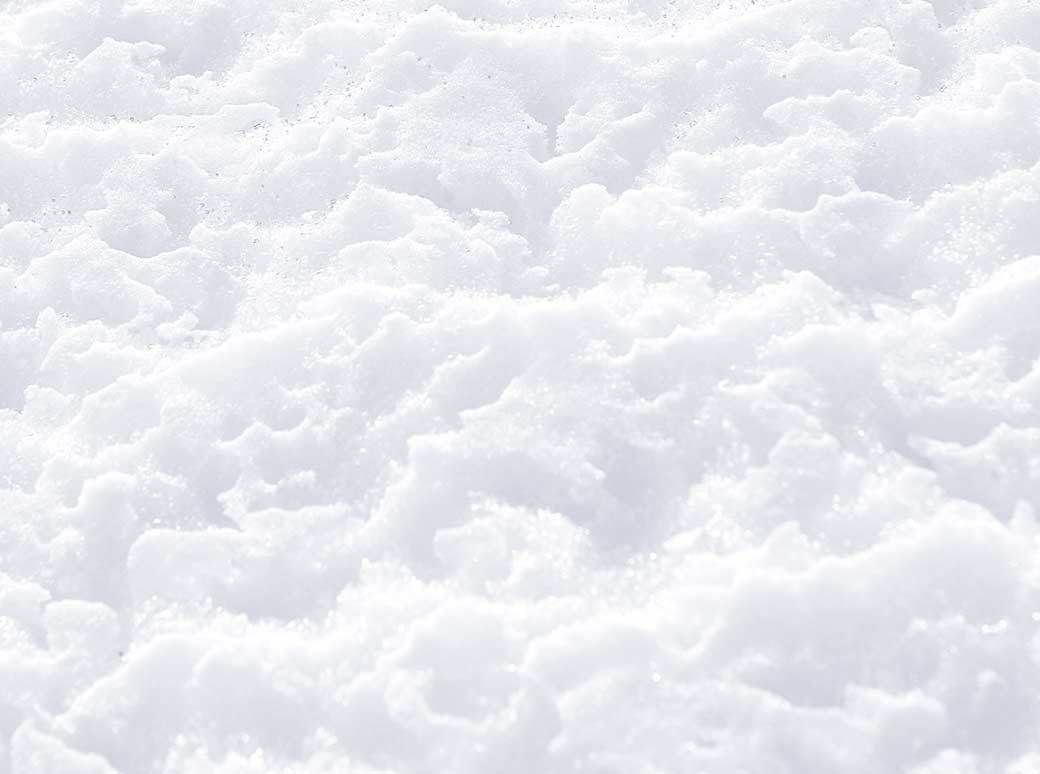 Pin By Blythe On Art Colours White Clouds White Aesthetic Aesthetic Backgrounds Aesthetic clouds white wallpaper