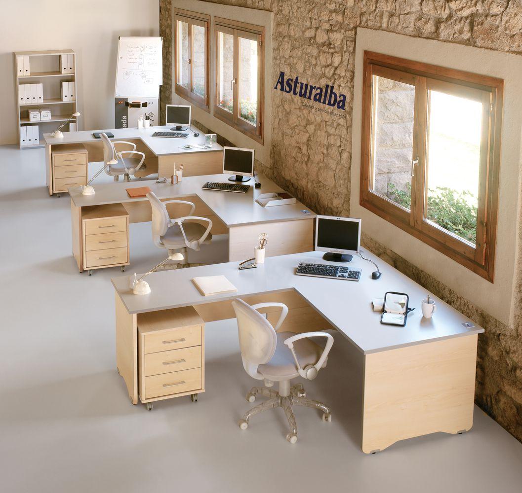 http://www.asturalba.com/mobiliario/muebles/mesas/work/work.htm Mesa ...