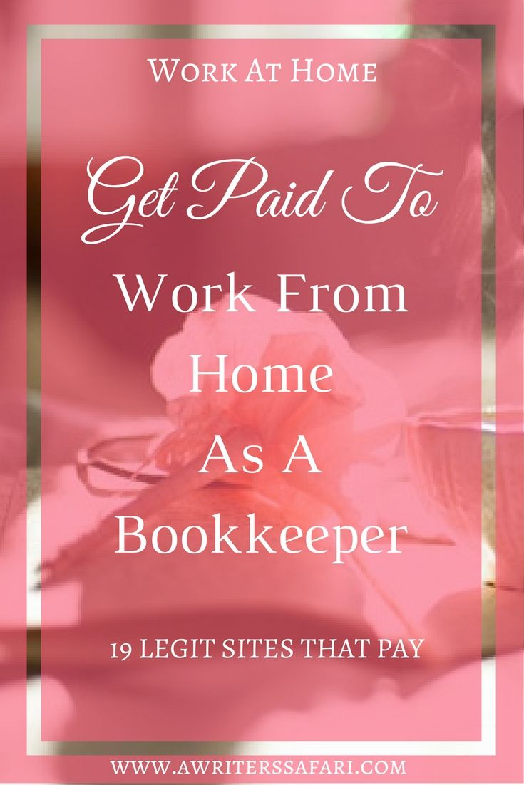 accountant job work from home have a head for numbers list of high paying bookkeeping 928