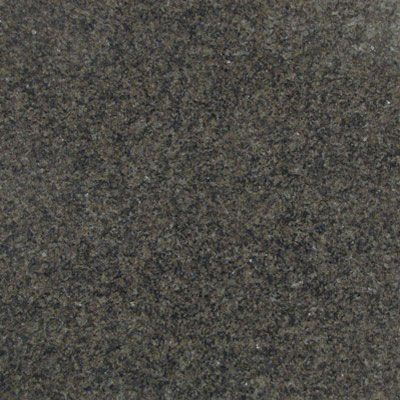 12x12 Impala Black Granite A American Custom Flooring 7777 N Caldwell Ave Niles Il 60714 Outdoor Carpet Natural Stone Tile Coldspring