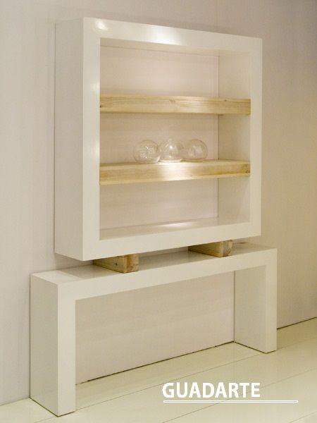 Guadarte desde 1980 sevilla espa a abitare interiorismo guadarte ventas pinterest - Hogar decoracion sevilla ...