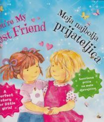 san o prijateljicama dvoje prijatelja prijatelje i web mjesto za upoznavanja