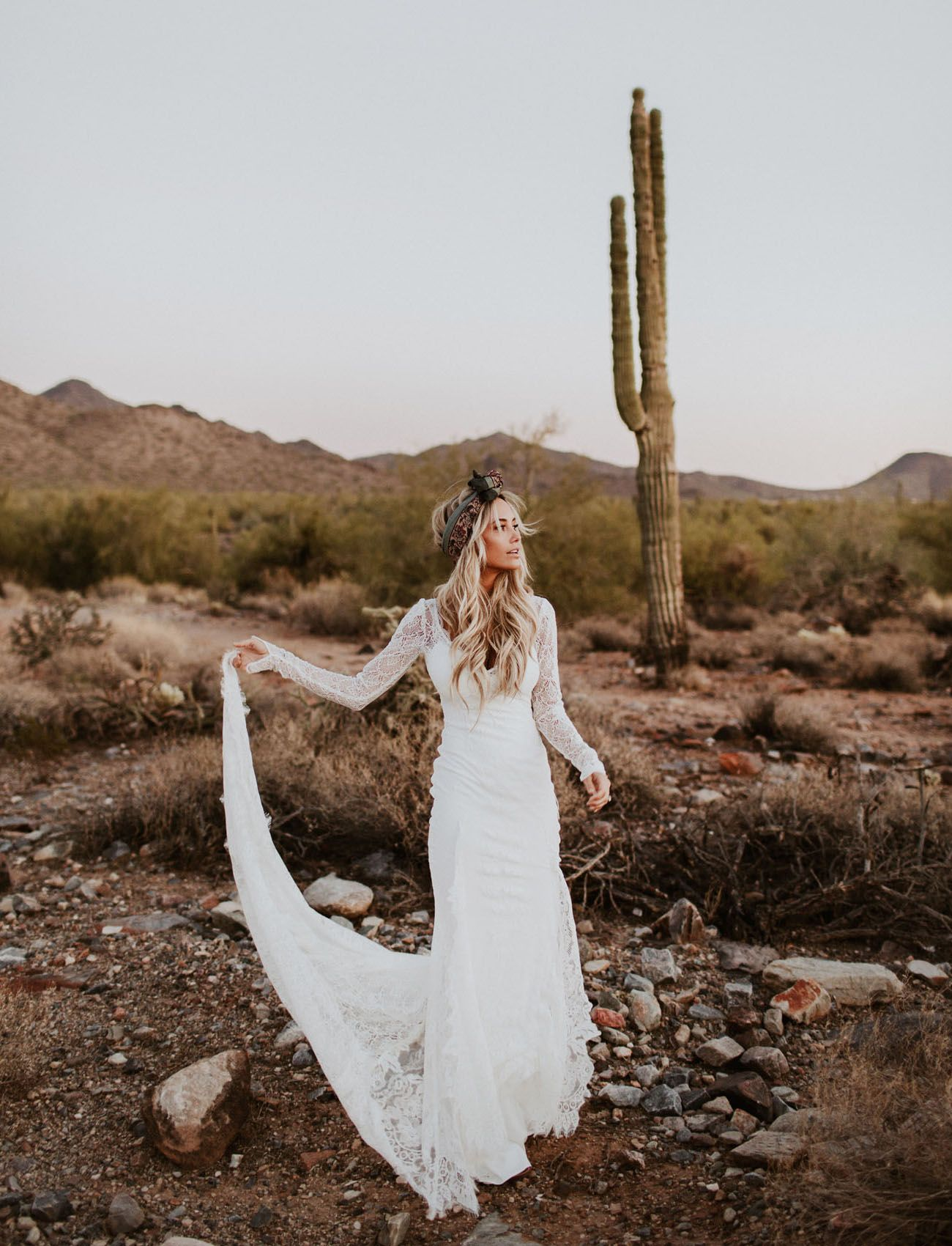 Meg of styleud avenue bridal shoot with lovely bride in our lovers