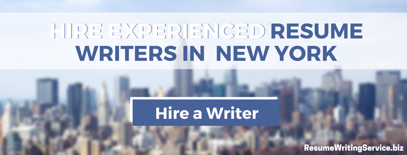 Resume Services Nyc New Pinresume Writing Pictures On Best Resume Writers In Nyc .
