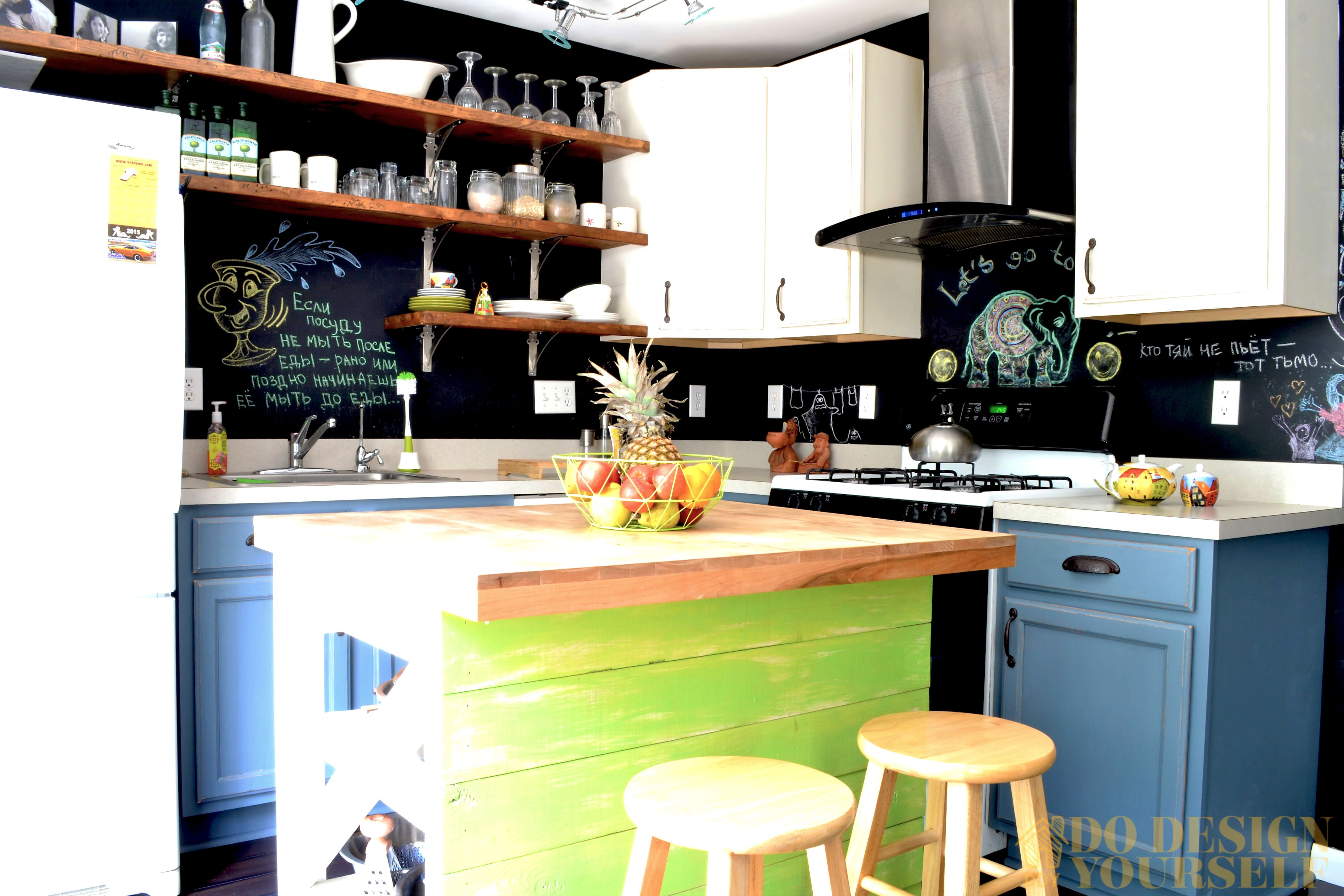 cabinet furniture of with kitchen vintage doors awesome green cabinets distressed