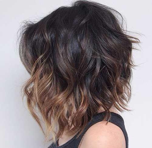 Photo of 46 coolste kurze Frisuren-Ideen, die Sie jetzt ausprobieren können – Diy-Mode