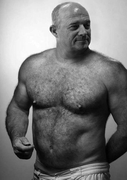 Big boob masturbation natural young