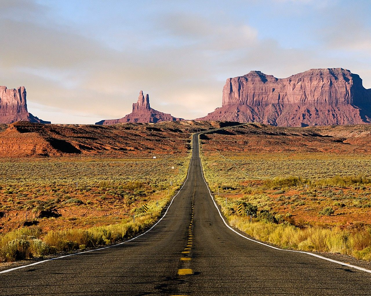 to drive down this road on a harley davidson cvo street glide | my