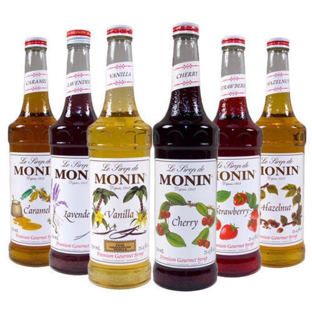 Pin On Coffee And Soda Syrups 79628