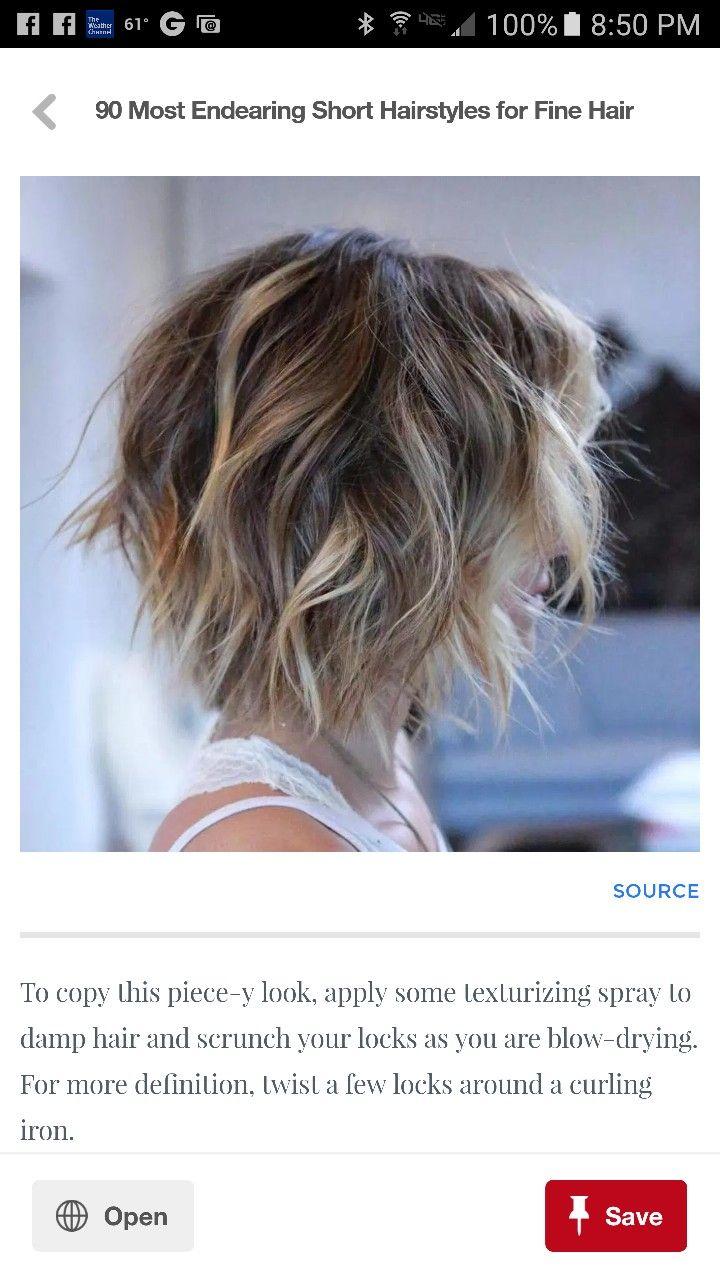 Pin by melanie louise on short hair pinterest short hair
