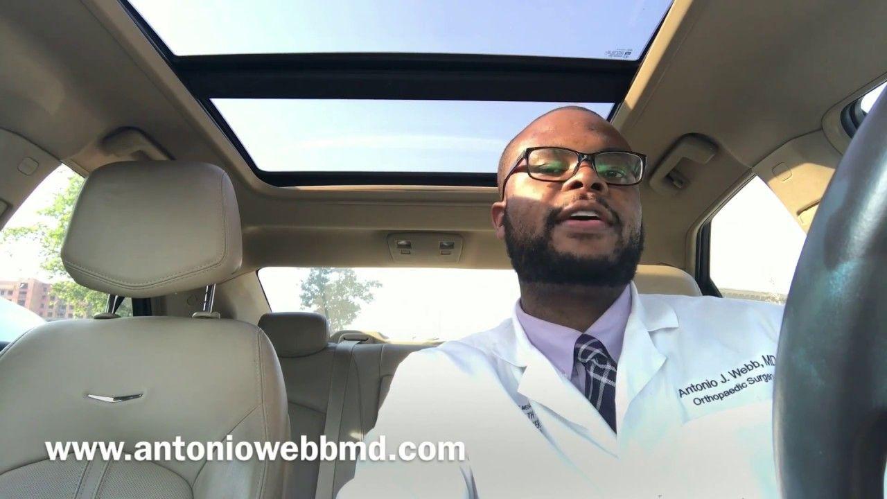 International Medical Schools Should You Apply Medical School Medical Medical Pictures