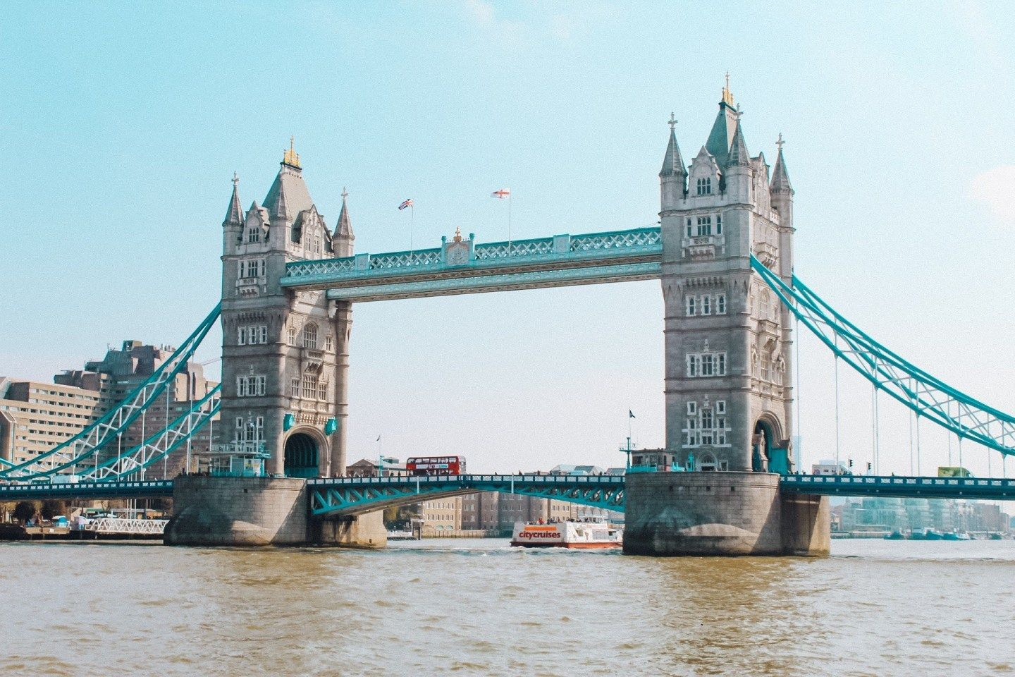 Exploring London Bridge + Restaurants Near London Bridge Station | London  bridge, Days out in london, Tower bridge london