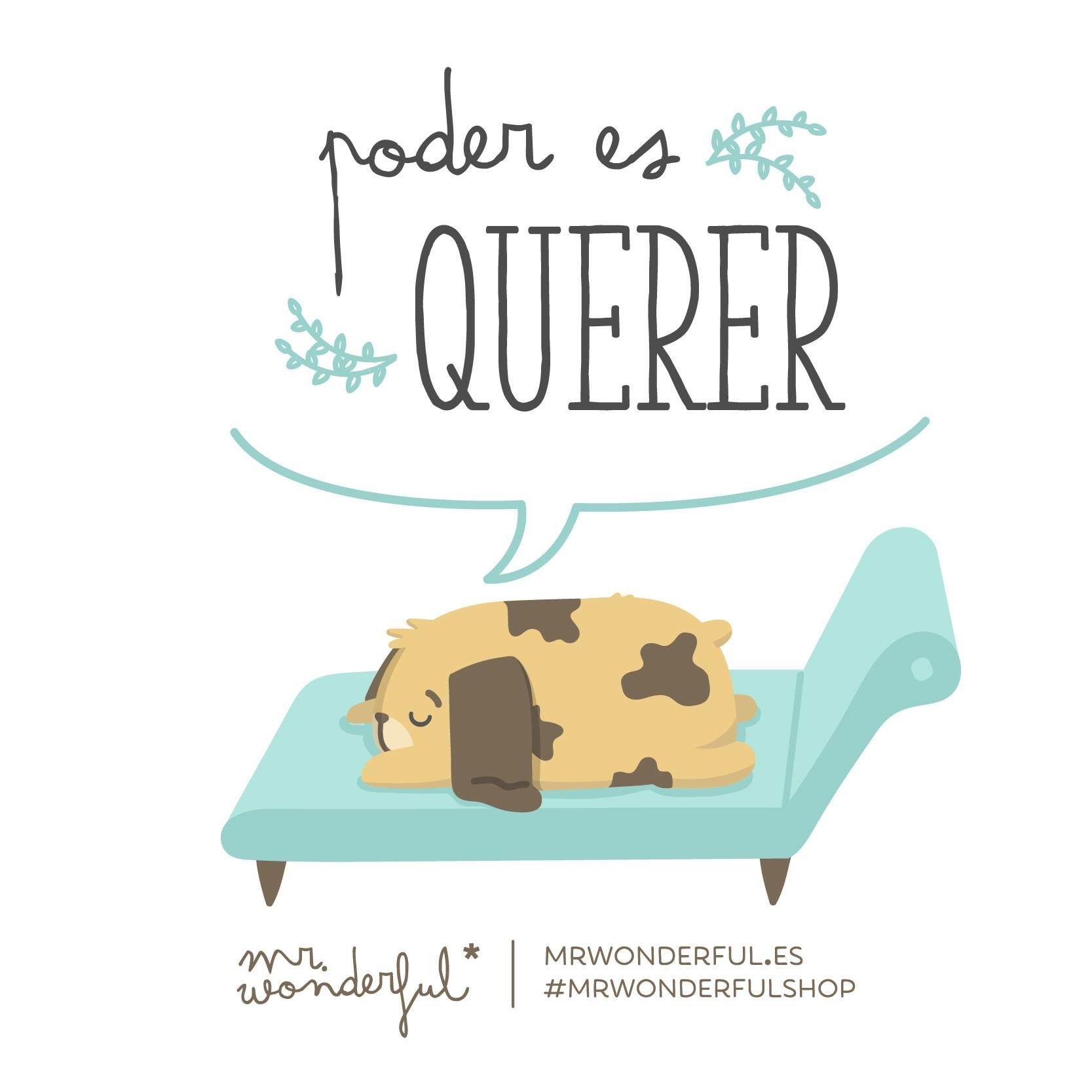 Funny Quotes About Life Lessons Pinpilar Cañadas On Mrwonderfull  Pinterest