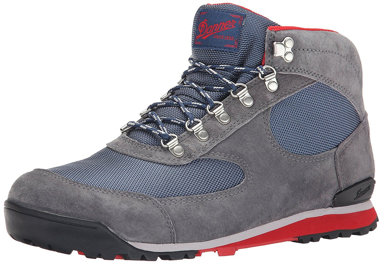 Danner Men's Jag Lifestyle Boot *** Quickly view this