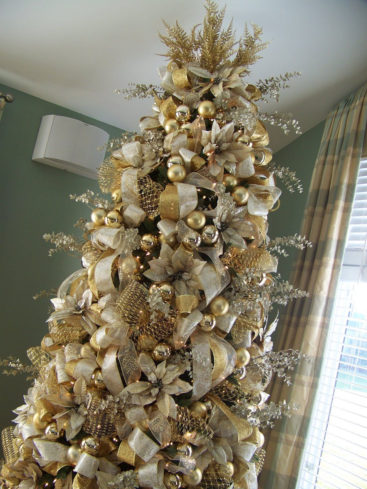 Tree Topper Ideas Smart Reviews On Cool Stuff Decorating