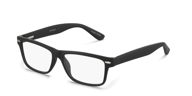Eyeglasses frames academy buy glasses online eyeglasses