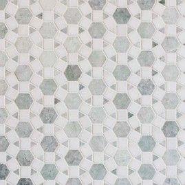Marble Mosaics Marble Mosaic Marble Mosaic Tile Floor Moonstone Marble Tile