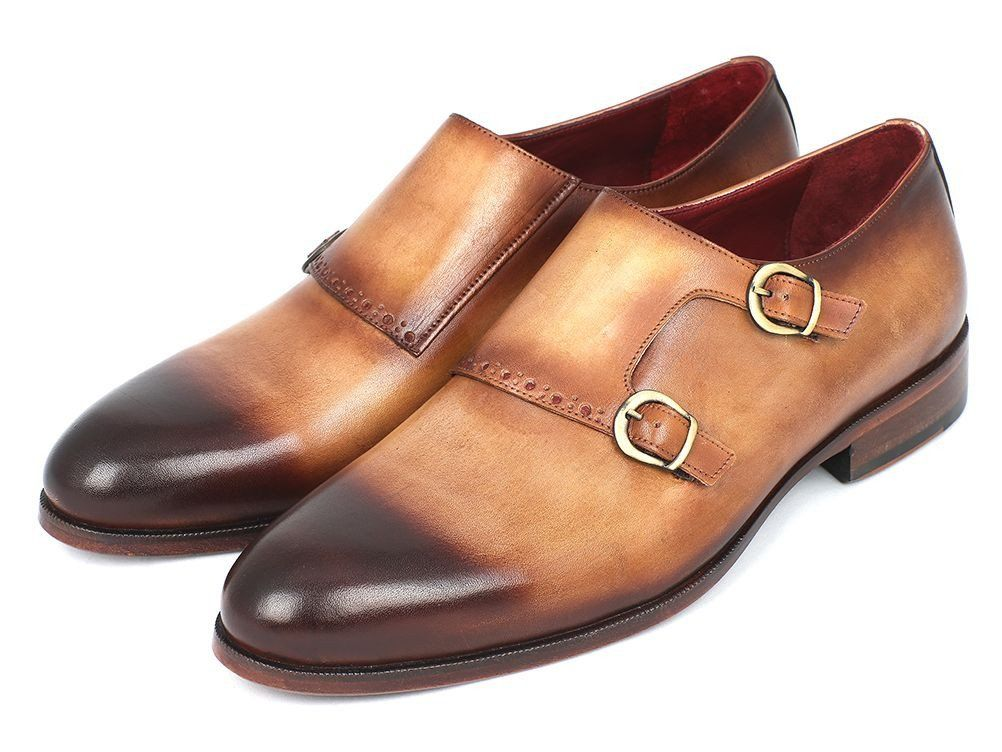 Image result for Pierro Shoes