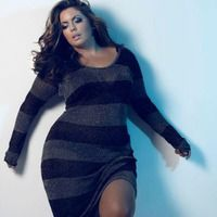 24 Fall Fashion 2013 – New Season & Style Inspiration ‹ ALL FOR FASHION DESIGN