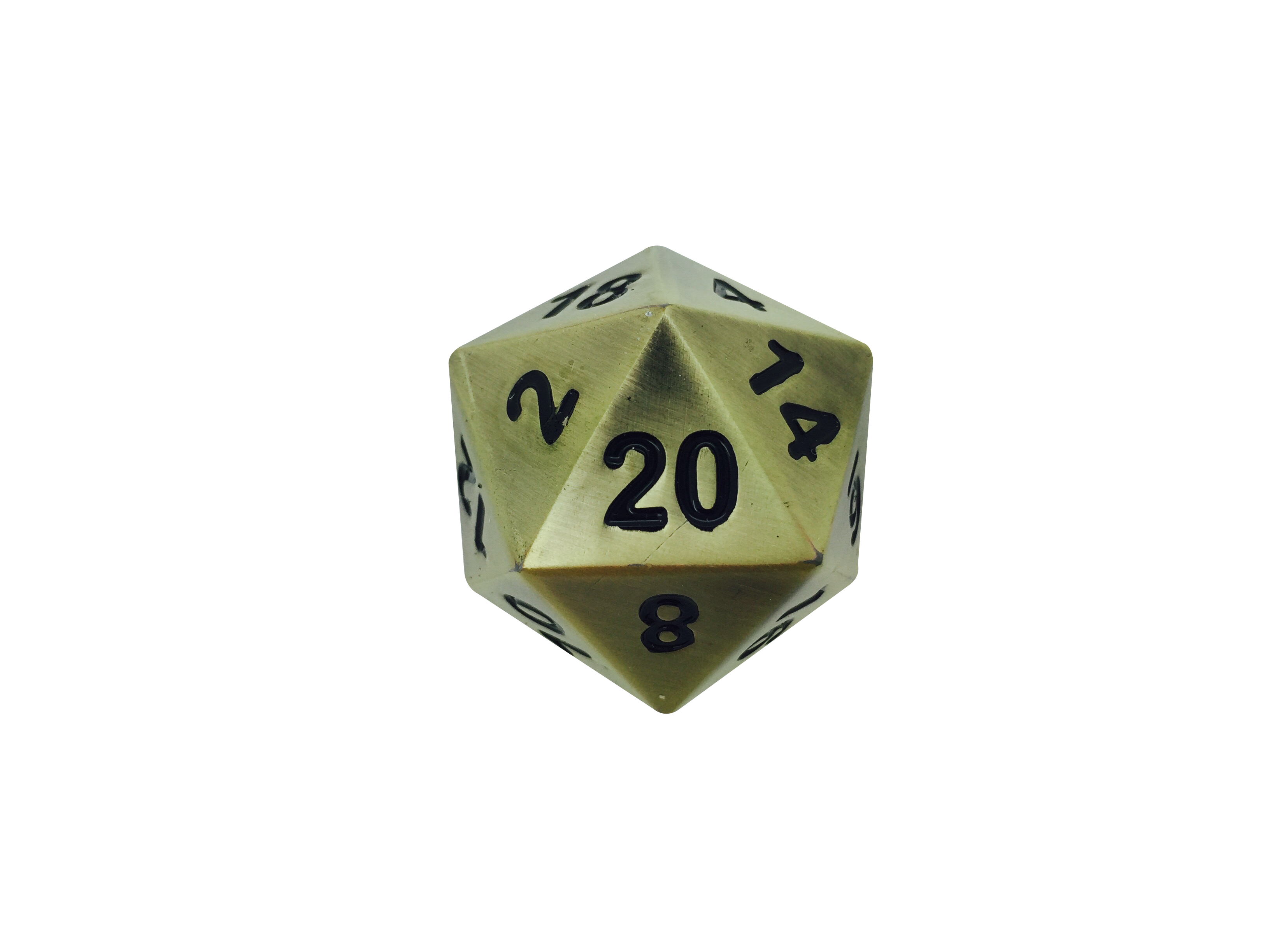 Pin On Metal Dice Rpg Spindown Countdown Speciality I am waiting to hear which two and then we'll contact those individuals. pin on metal dice rpg spindown