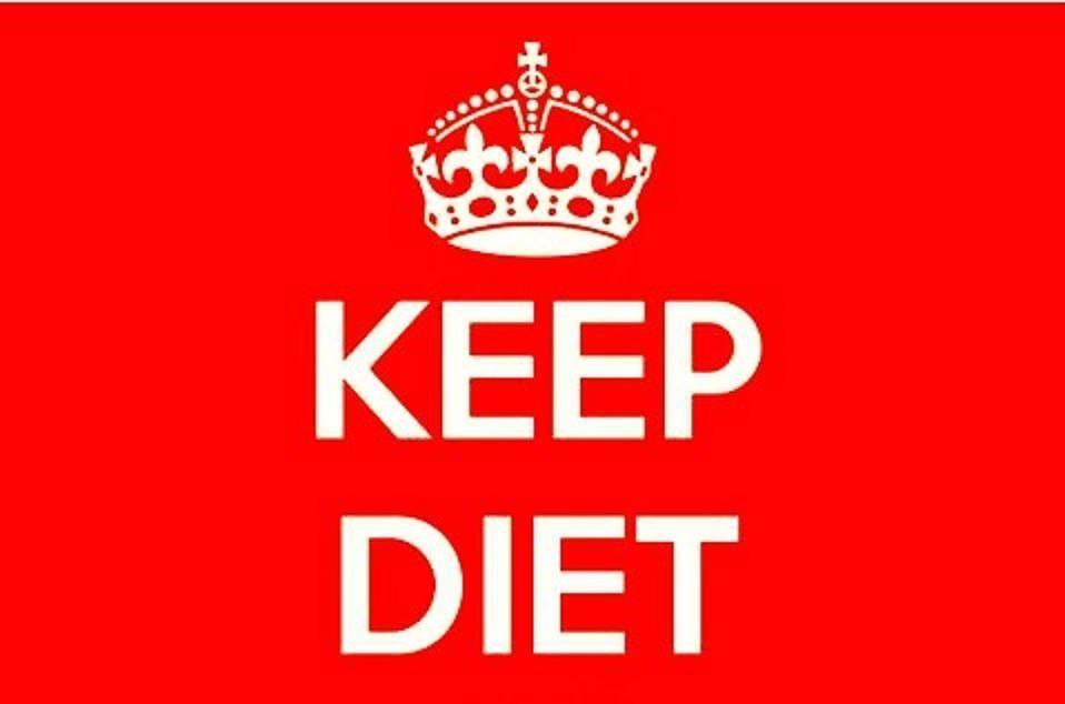 Lose stomach fat plan