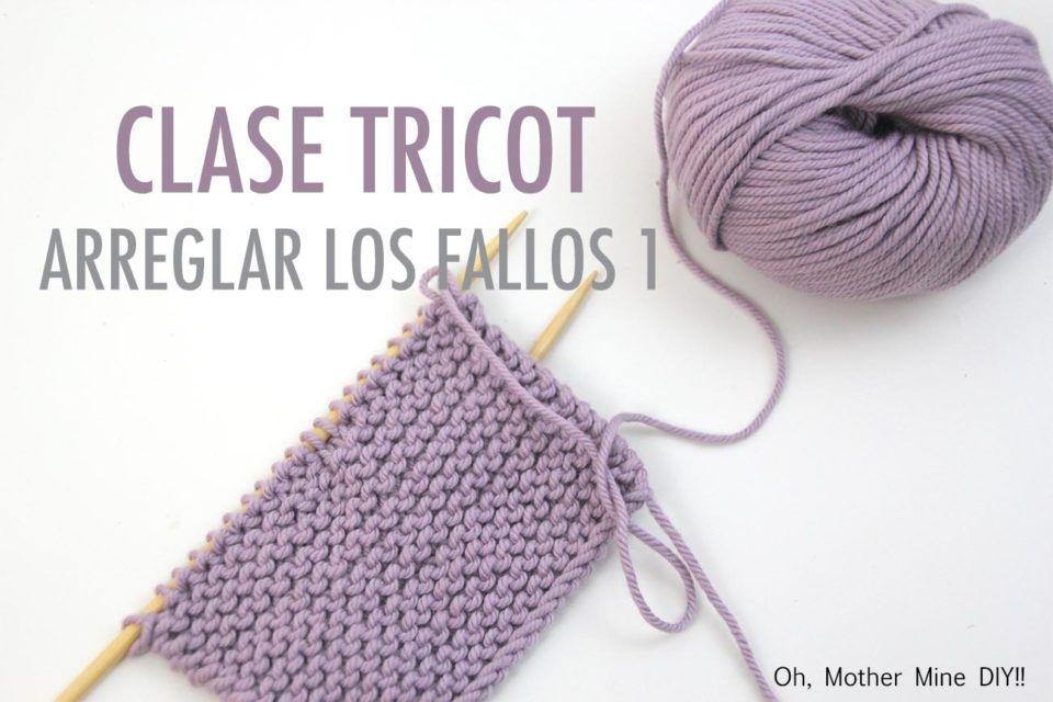 Blog de costura patrones gratis de ropa para bebes mujer | crochet ...