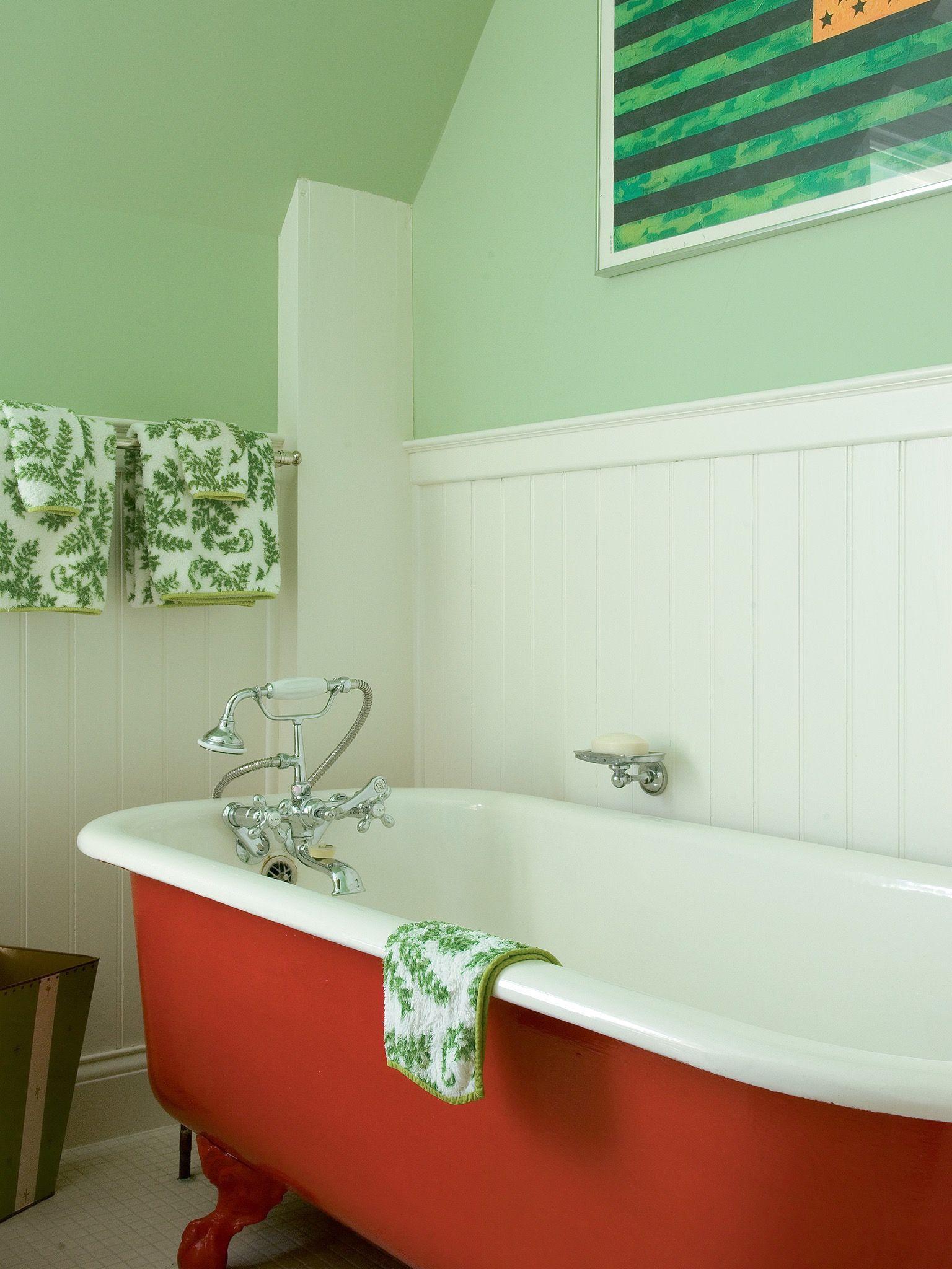 Badezimmer eitelkeit tops klassische badezimmer interieur design im eleganten look