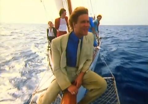 #duranduran #simonlebon #johntaylor #andytaylor #rogertaylor #nickrhodes #Duranie #eighties #eightiesbands #UKbands #DD