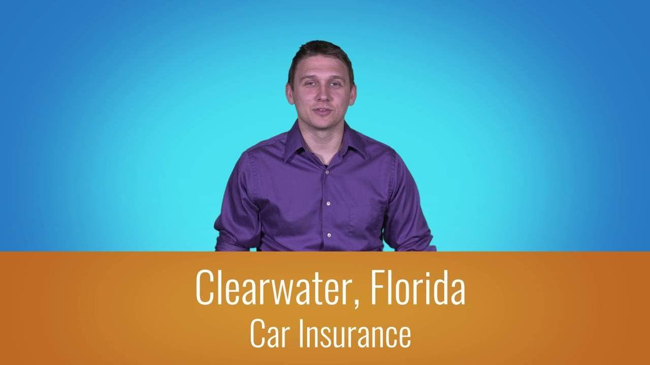 Car insurance clearwater florida 18009980662 car