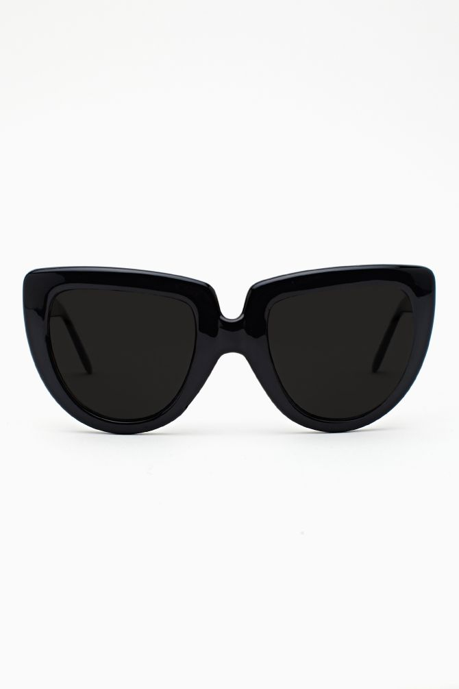 3f45b58d49 Cartoon Motion Shades in Whats New at Nasty Gal