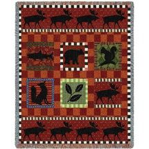 Search Results For Throws Woven Blanket Tapestry Throw Rustic Tapestries