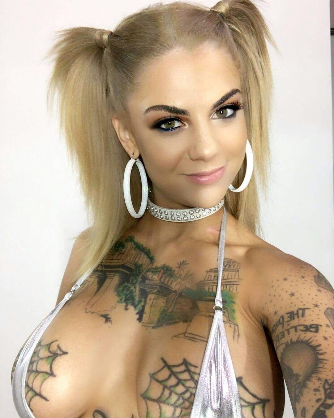 nud small pusy orgasm