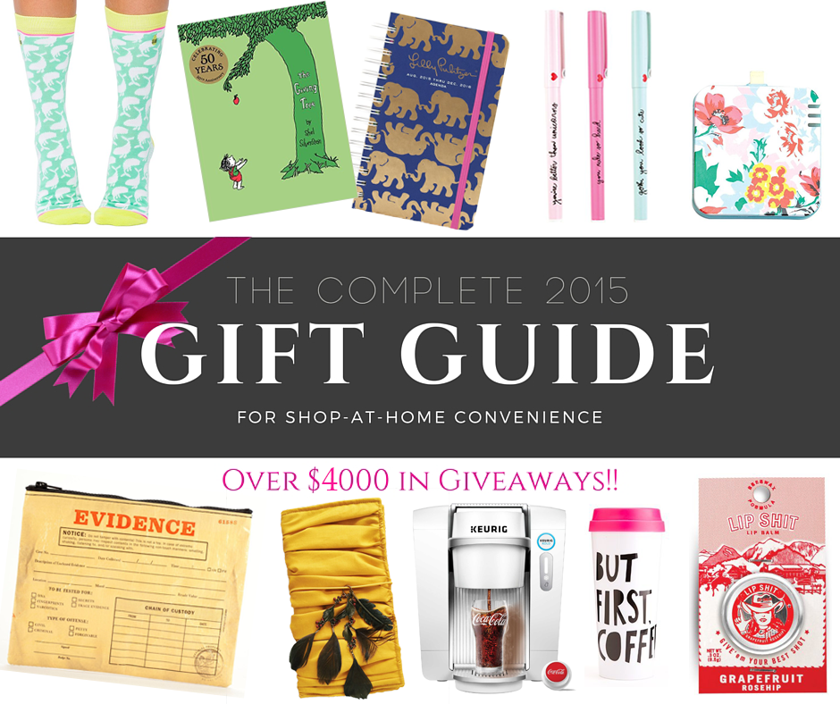 Millenial Gifts For Girlfriend Holiday Gift Guide Coming