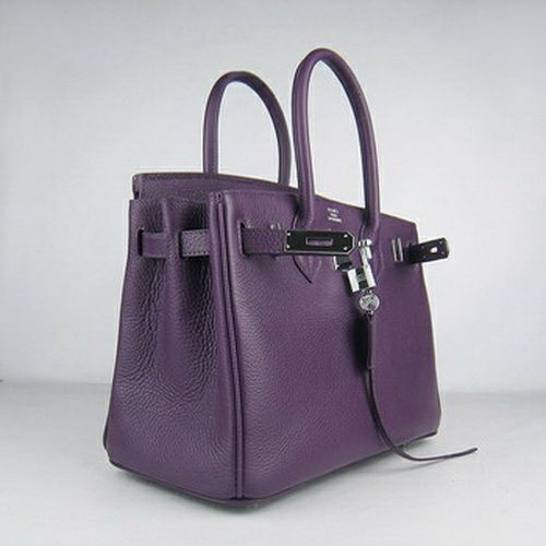 Birkin Bags Official Website Hermes Handbags Free Shipping Replica