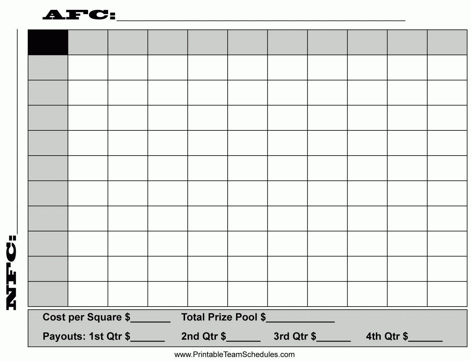 Football box score betting matrix sports insights nba betting trends