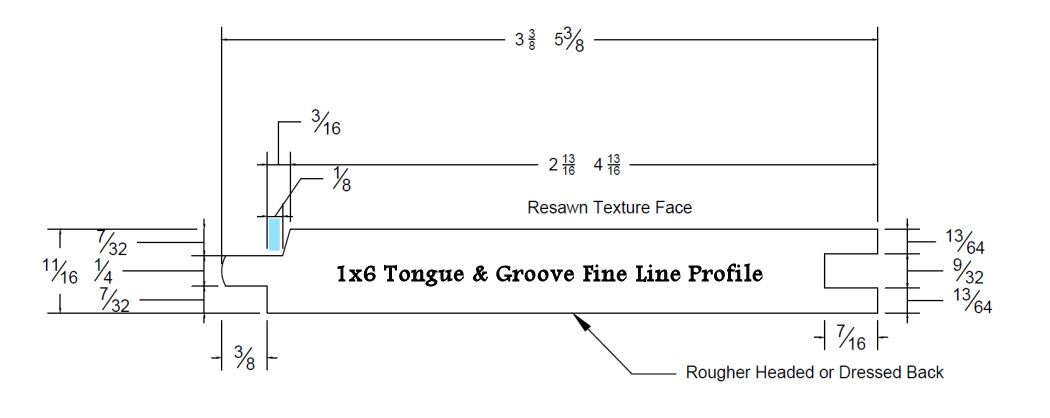 Pin By Pjoyce1 On Siding Tongue And Groove Siding Groove