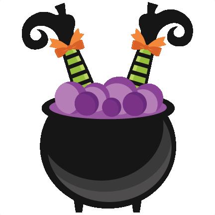 witch in cauldron svg scrapbook cut file cute clipart files for rh pinterest com cauldron clipart free cauldron clipart commercial free