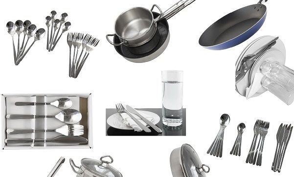 3 Weird Kitchen Tools You Never Knew You Needed Kitchen Tools