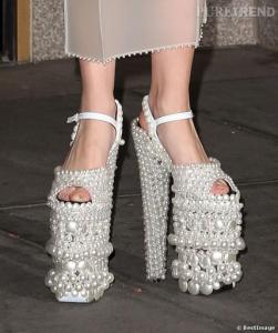 Épinglé sur my favorite shoes