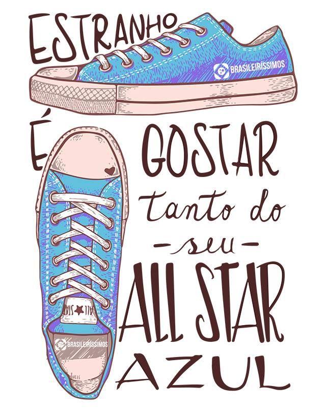 msica all star azul nando reis